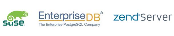 enterprise-server-logos