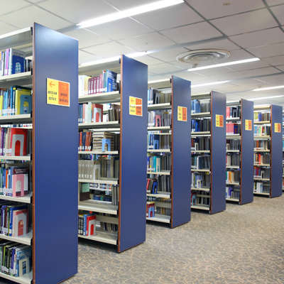 LIBRARY_NEW_26413106