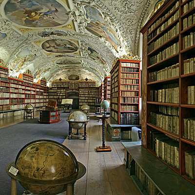 OLD_LIBRARY_11485357