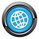 eDokumenty Enterprise Server